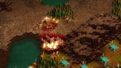 They Are Billions id = 346853