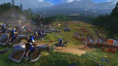 Total War: Three Kingdoms - screen - 2019-07-16 - 400751