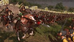 Total War: Three Kingdoms - screen - 2019-07-16 - 400752