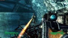 Fallout 3: Operation Anchorage id = 133097