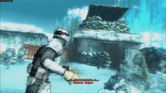 Fallout 3: Operation Anchorage id = 133101