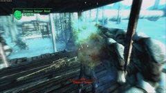 Fallout 3: Operation Anchorage id = 133102