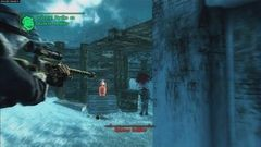 Fallout 3: Operation Anchorage id = 133103