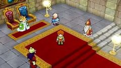 Return to PoPoLoCrois: A Story of Seasons Fairytale id = 310856