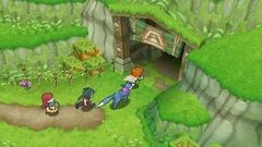 Return to PoPoLoCrois: A Story of Seasons Fairytale id = 310859