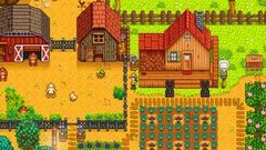 Stardew Valley id = 316835