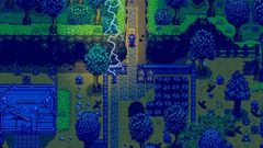 Stardew Valley id = 316836