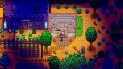 Stardew Valley id = 316837