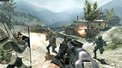 Call of Duty: Modern Warfare 3 id = 237506