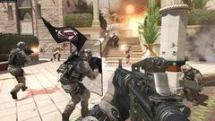 Call of Duty: Modern Warfare 3 id = 237508