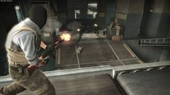 Counter-Strike: Global Offensive - screen - 2011-08-29 - 218148
