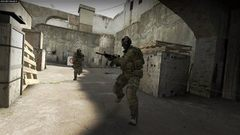 Counter-Strike: Global Offensive - screen - 2011-08-29 - 218149