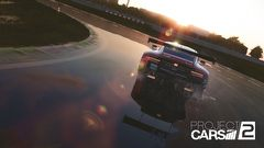 Project CARS 2 id = 365763