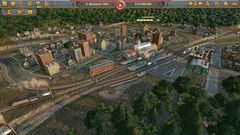 Railway Empire id = 360508