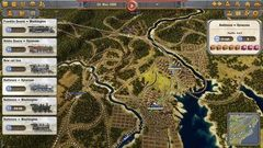 Railway Empire id = 360510