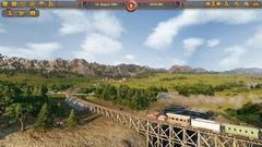 Railway Empire id = 360513