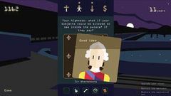 Reigns: Her Majesty id = 359672