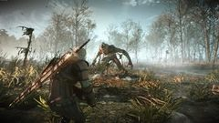 The Witcher 3: Wild Hunt id = 299056