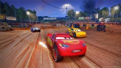 Cars 3: Driven to Win id = 350369