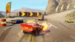 Cars 3: Driven to Win id = 350370