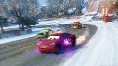 Cars 3: Driven to Win id = 350371