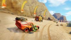 Cars 3: Driven to Win id = 350376