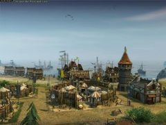 Anno: Create a New World - screen - 2010-03-01 - 181091