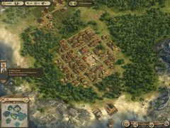 Anno: Create a New World - screen - 2010-03-01 - 181092