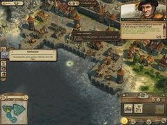 Anno: Create a New World - screen - 2010-03-01 - 181093