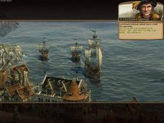 Anno: Create a New World - screen - 2010-03-01 - 181094