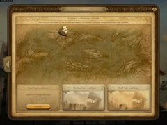 Anno: Create a New World - screen - 2010-03-01 - 181095