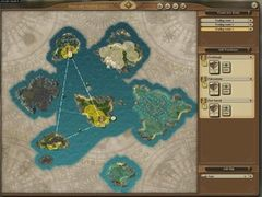 Anno: Create a New World - screen - 2010-03-01 - 181096