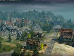 Anno: Create a New World - screen - 2010-03-01 - 181097
