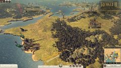 Total War: Rome II id = 283197