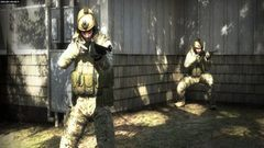Counter-Strike: Global Offensive - screen - 2012-03-06 - 233308
