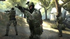 Counter-Strike: Global Offensive - screen - 2012-03-06 - 233309