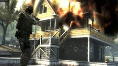 Counter-Strike: Global Offensive - screen - 2012-03-06 - 233310
