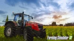 Farming Simulator 17 id = 316302