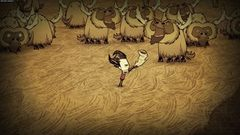 Don't Starve id = 262058