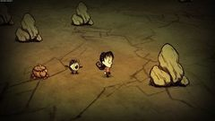 Don't Starve id = 262059