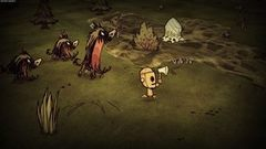 Don't Starve id = 262060