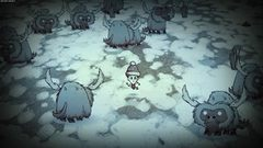 Don't Starve id = 262061