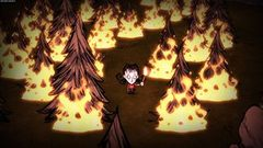 Don't Starve id = 262062