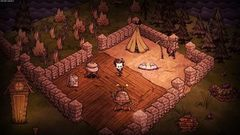 Don't Starve id = 262063