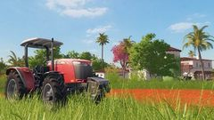 Farming Simulator 17: Platinum Edition id = 350897