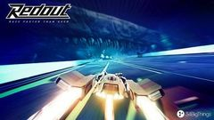 Redout id = 330855