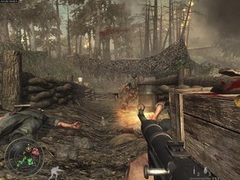 Call of Duty: World at War - screen - 2009-09-21 - 164582