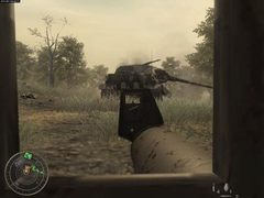 Call of Duty: World at War - screen - 2009-09-21 - 164584