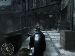 Call of Duty: World at War - screen - 2009-09-21 - 164585