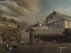 Call of Duty: World at War - screen - 2009-09-21 - 164589